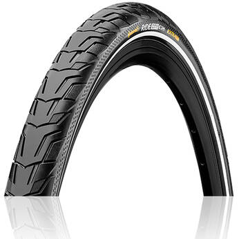 Opona City Ride 26x1.75 Puncture ProTection Reflex CONTINENTAL