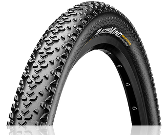 Continental opona Race King 26x2.2 Performance