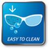 easy_clean