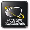 lens_chance